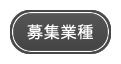 高級感  12 Catalyst D【キャンセル】【期間:3 FE 3560C シスコシステムズ PoE 【最大1000円OFFクーポン利用可能】直送 2 Switch x-その他パソコン・PC周辺機器